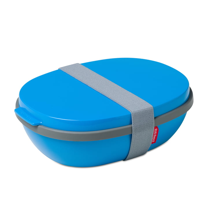 to go elipse lunchbox by rosti mepal. Black Bedroom Furniture Sets. Home Design Ideas