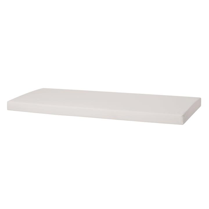 Müller Möbelwerkstätten - RG-40 mattress 90 x 200, non-quilted