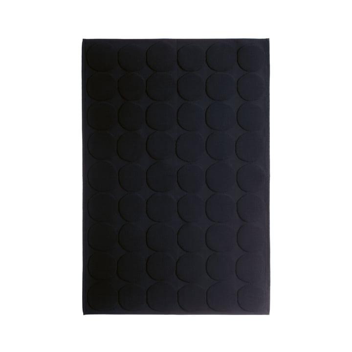 Pienet kivet bath mat by marimekko for Badezimmermatte design