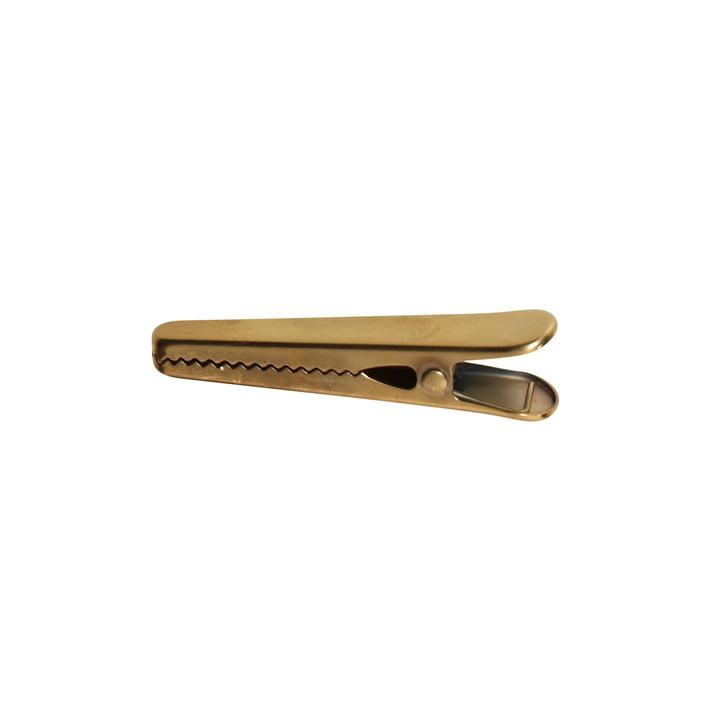 Hay - Clip Clip, small