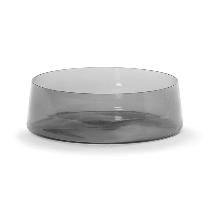 ClassiCon - bowl, quartz-grey