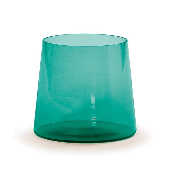 ClassiCon - Vase, emerald green