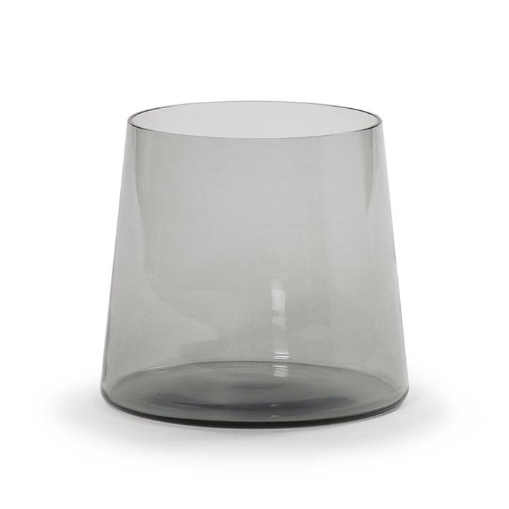 ClassiCon - Vase, quartz grey