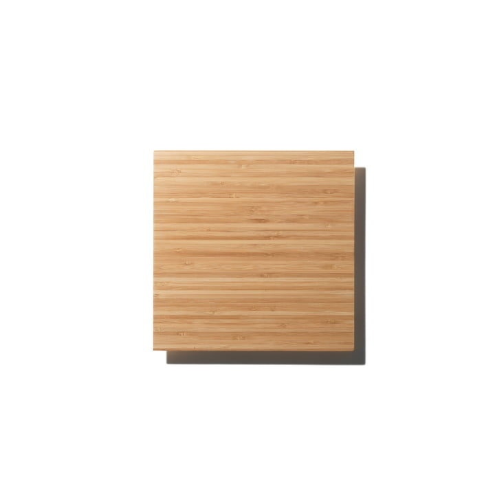 Design House Stockholm - Bamboo Chopping Board, small