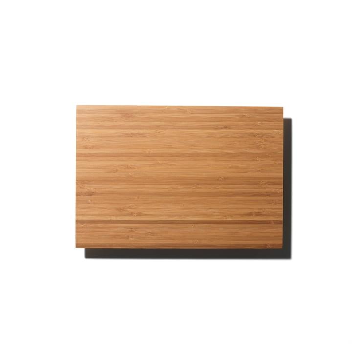 Design House Stockholm - Bamboo Chopping Board, medium