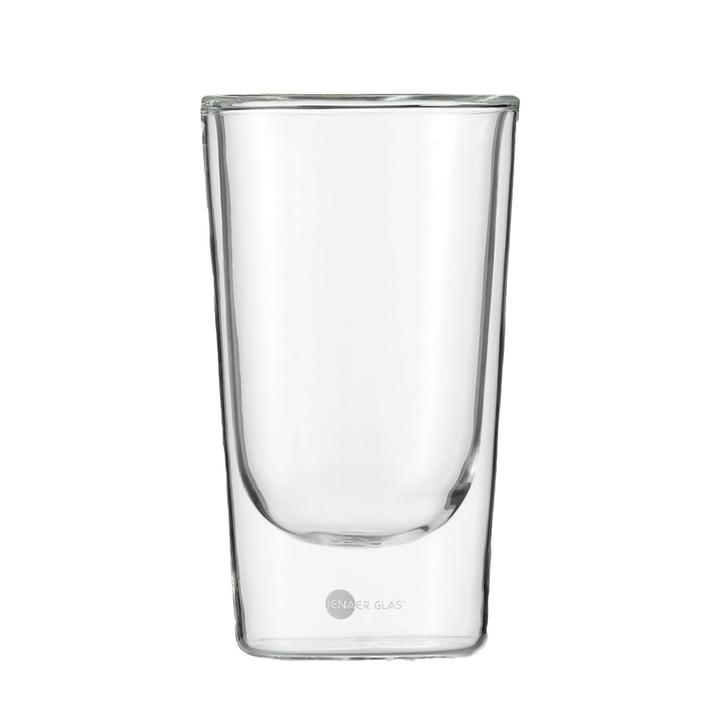 Jenaer Glas - Hot'n Cool Tumbler, Cup XL