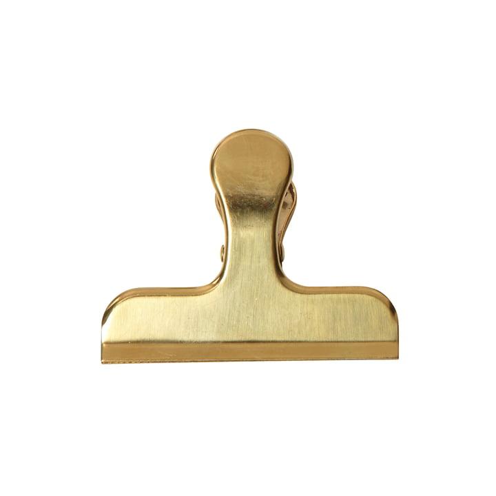 Hay - Clip Clip with handle