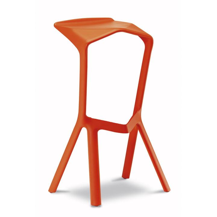 Miura bar stool