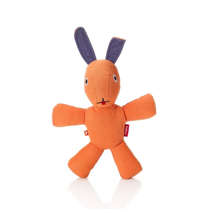 Fatboy - CO9 Mini, orange