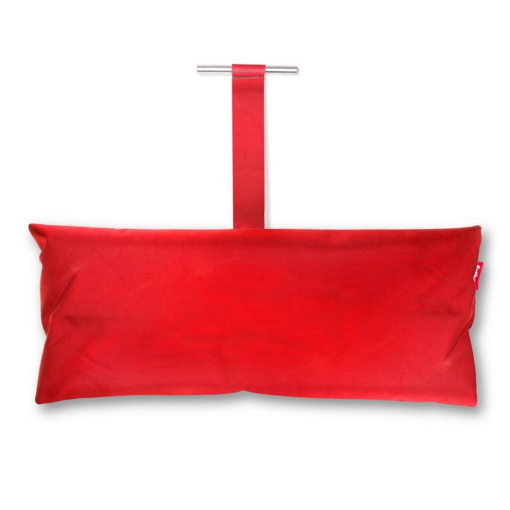 Fatboy - Hammock cushion, red