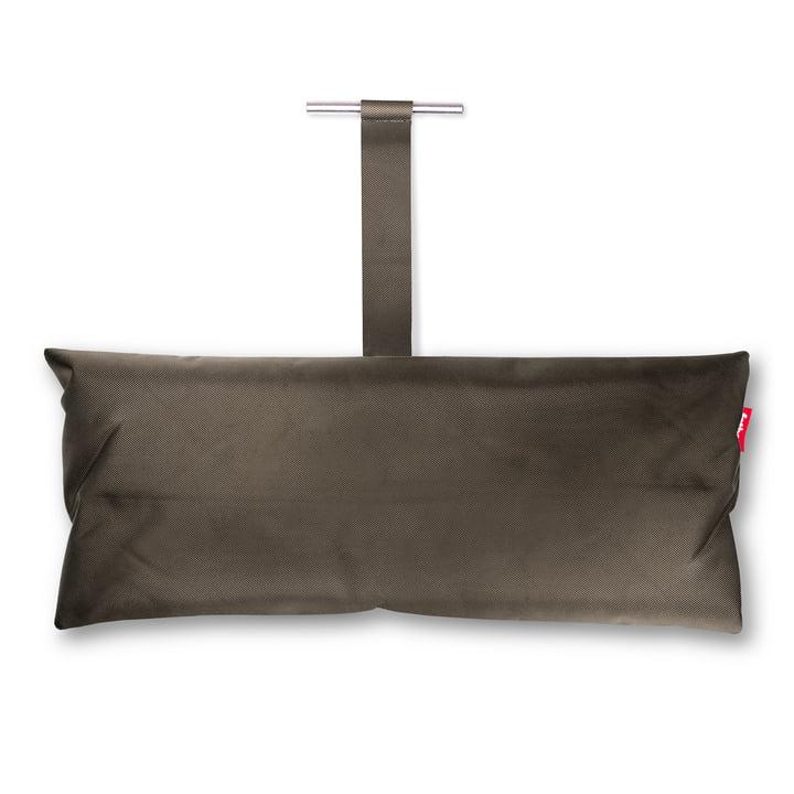 Fatboy - Hängematten Pillow, taupe