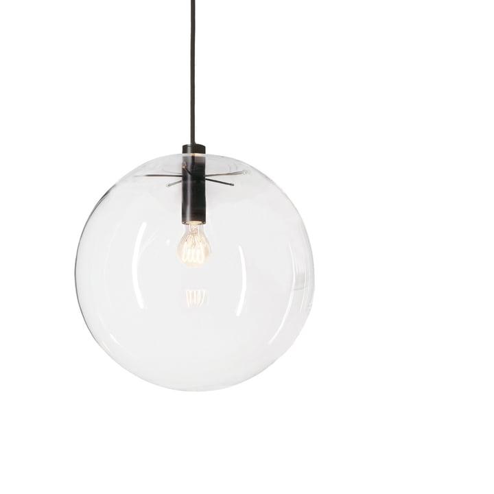 ClassiCon - Selene Pendant Light