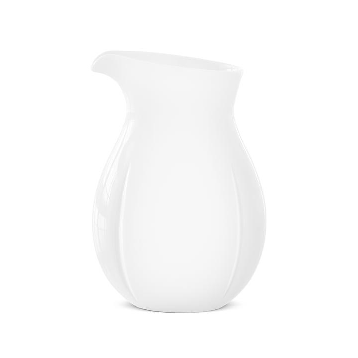 Rosendahl - Grand Cru Soft Milk Jug, 0.5 l, white