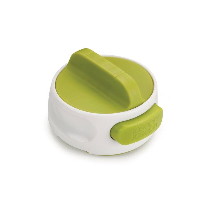 Joseph Joseph - CanDo Tin-Opener, green