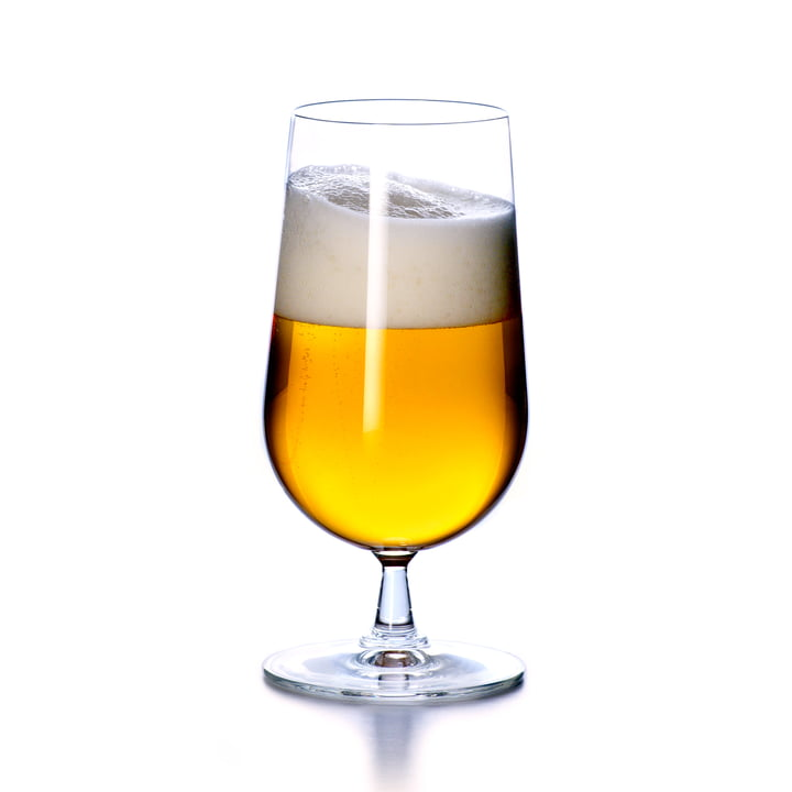 Rosendahl - Grand Cru Beer Glass, 50 cl