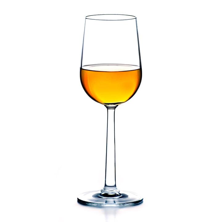 Rosendahl - Grand Cru Sweet Wine Glass