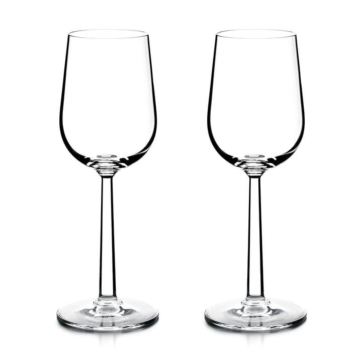 Rosendahl - Grand Cru Sweet Wine Glass (Set of 2), 23 cl