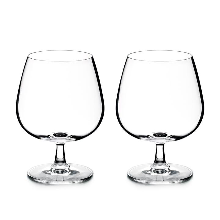 Rosendahl - Grand Cru Cognac Glass (Set of 2), 40 cl