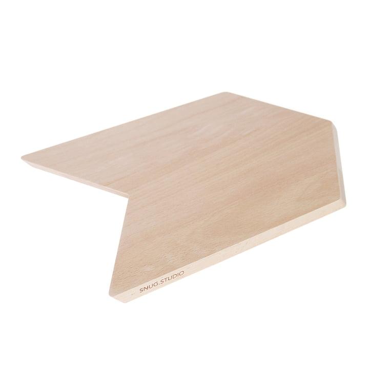 Snug.studio - snug.chevron Cutting Board