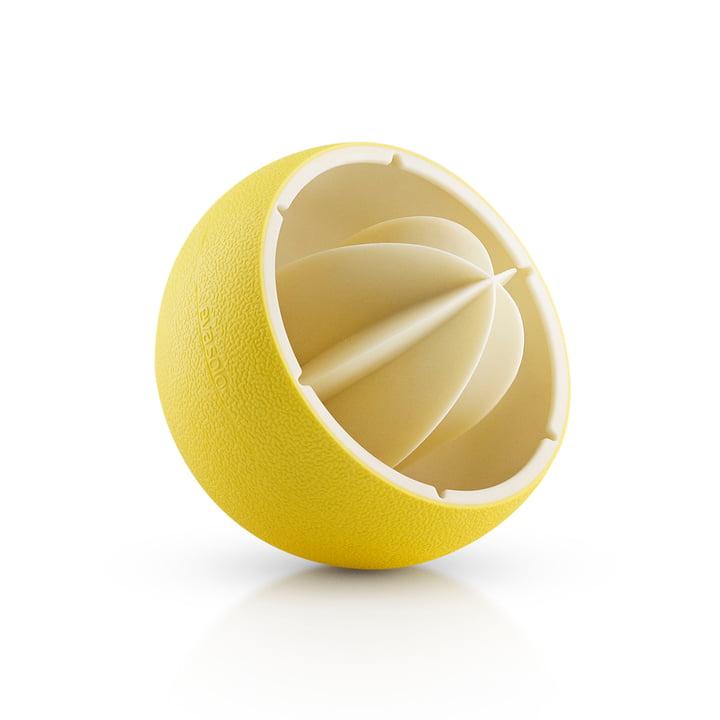 Eva Solo - Lemon squeezer