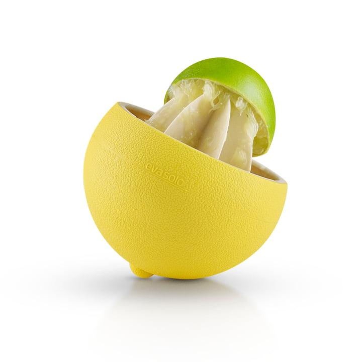 Eva Solo - Lemon squeezer with lime