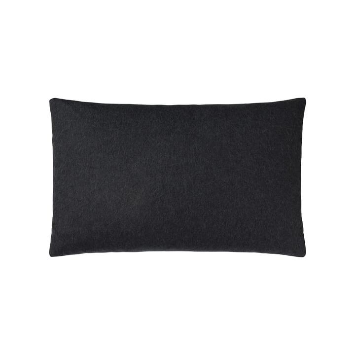 Elvang - Classic pillow, dark grey