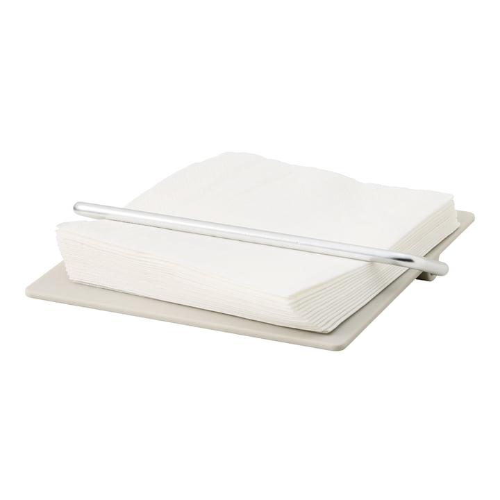 Rig-Tig by Stelton - Nap-It Napkin Holder with napkins