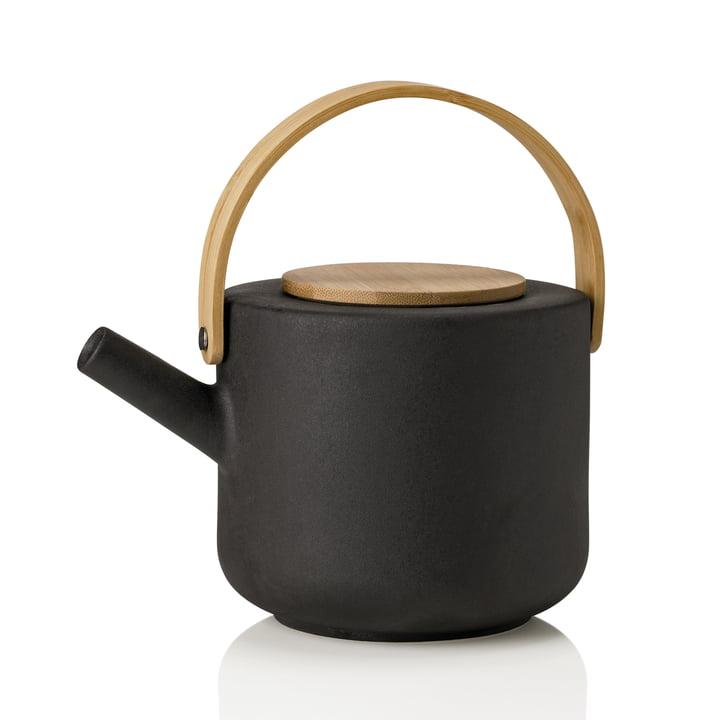 Stelton - Theo Teapot 1,25 l