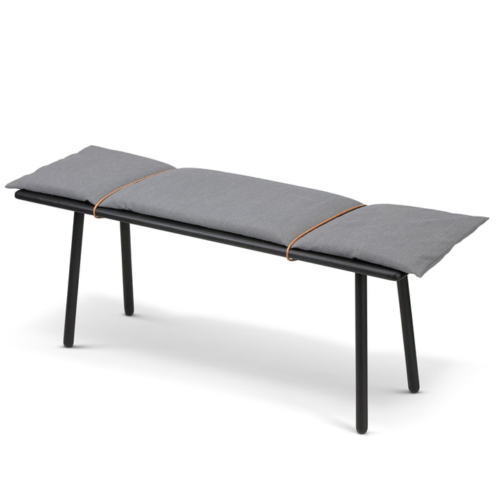 Skagerak - Georg Bench, black