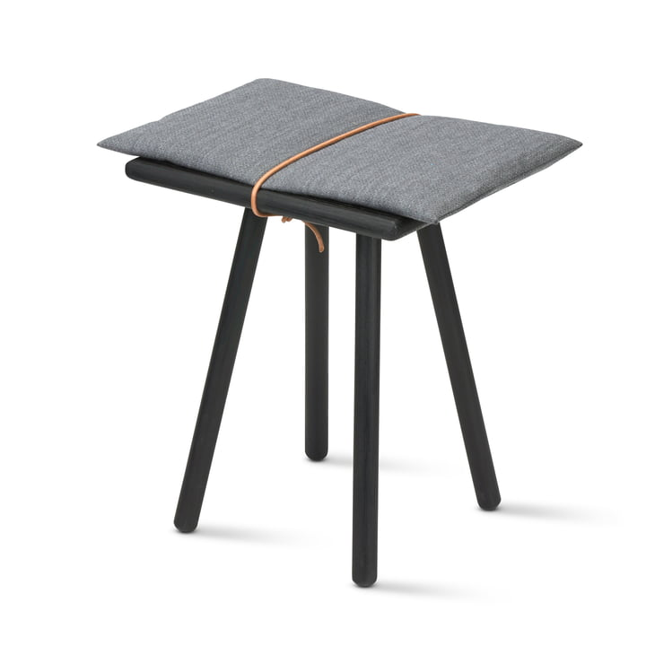 Skagerak - Georg Stool, black
