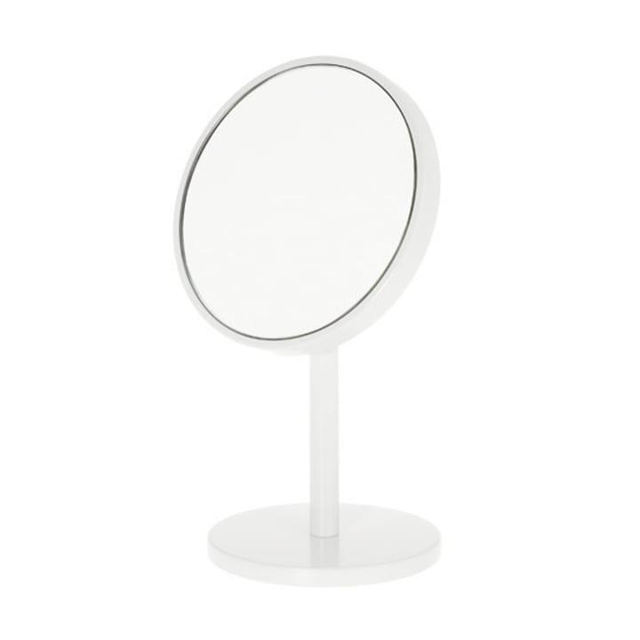 Schönbuch - Beauty Mirror, white (RAL 9010)