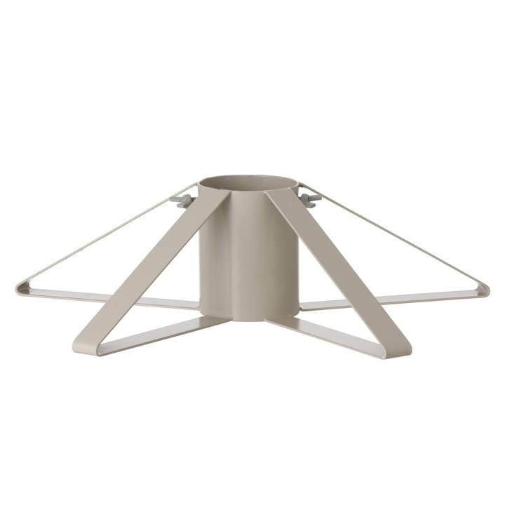 ferm Living - Christmas tree stand