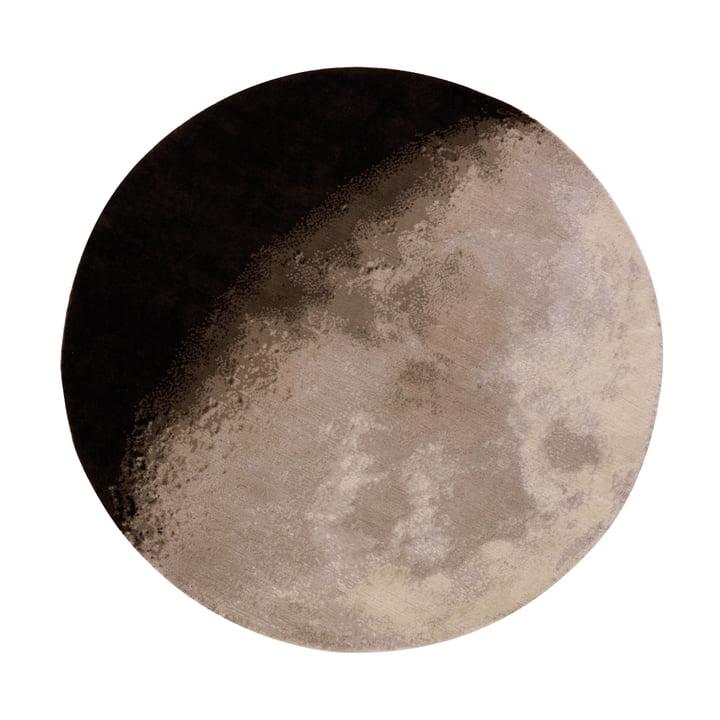 nanimarquina - Luna Carpet