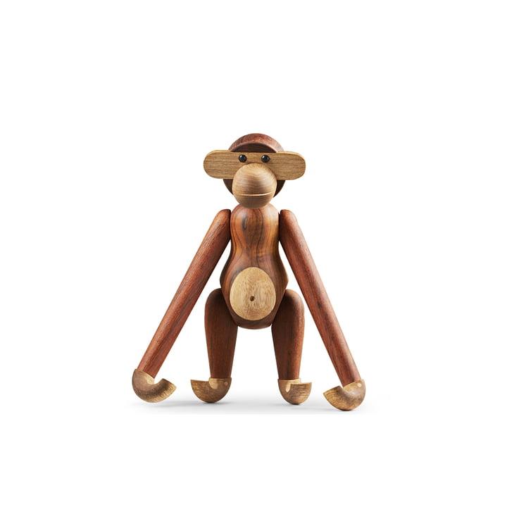 Kay Bojesen wooden ape, small, 26,5 cm