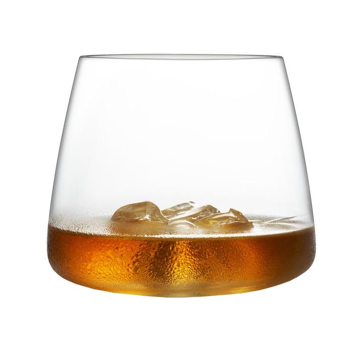 Catalogue release: Normann Copenhagen - Whisky Glass