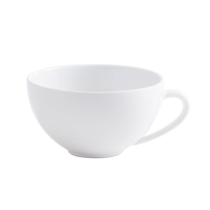 Kahla - Magic Grip Tea Service, cup white
