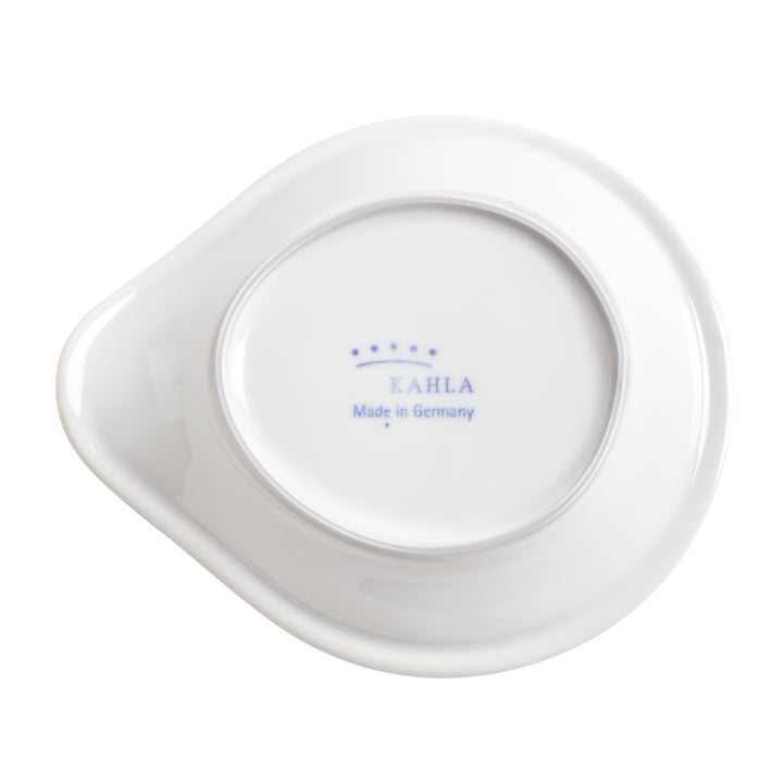 Kahla - Magic Grip Lid- / Dip-Set, white