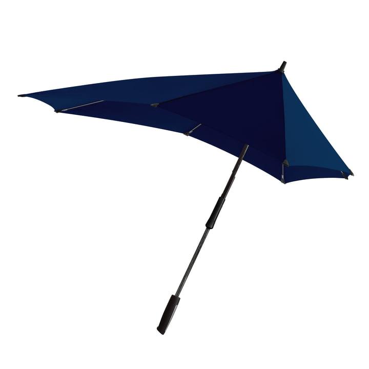Senz - Umbrella XXL, mid night blue