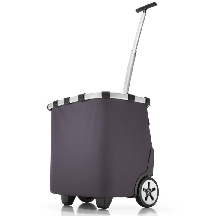 Reisenthel - Carrycruiser, graphite