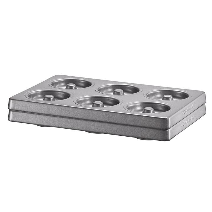 KitchenAid - Doughnut Tray Set, set of 2