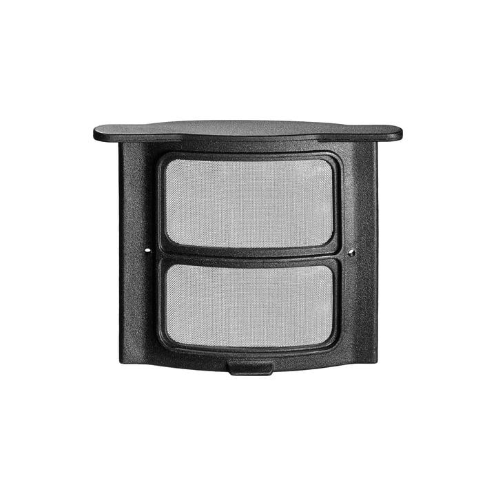 KitchenAid - Water Boiler KEK1722, filter
