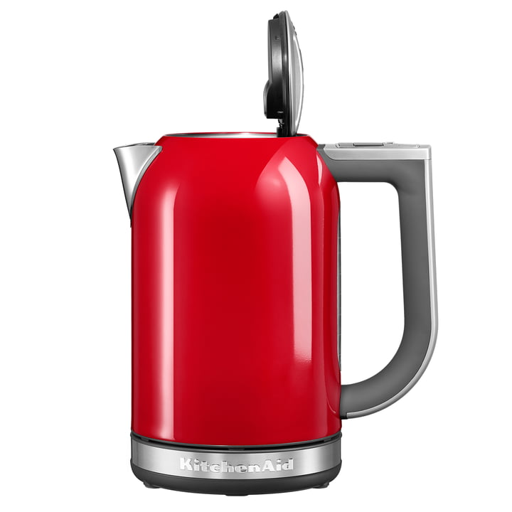 KitchenAid - Water Boiler KEK1722, empire red