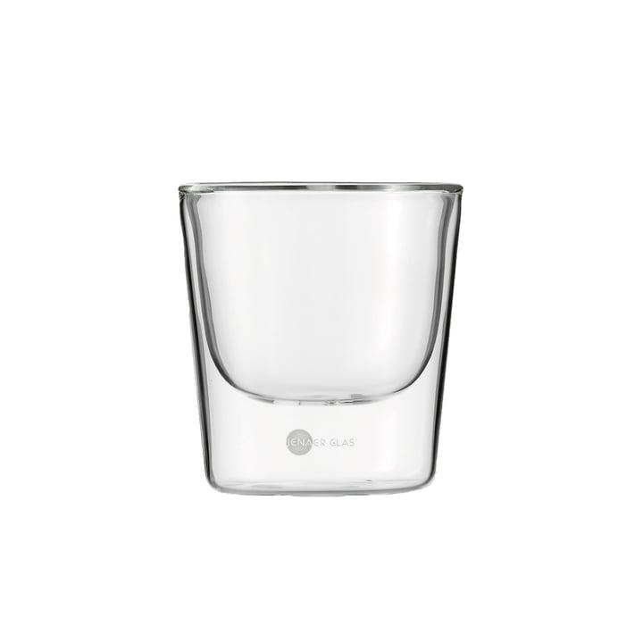 Jenaer Glas - Hot'n Cool Tumbler M