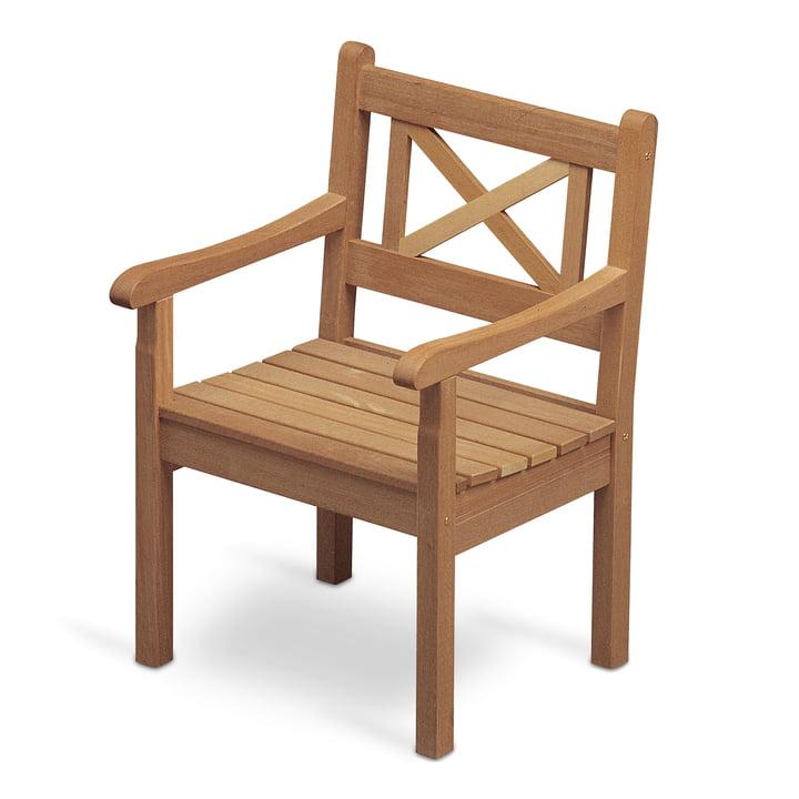Skagerak - Skagen Chair, Teak