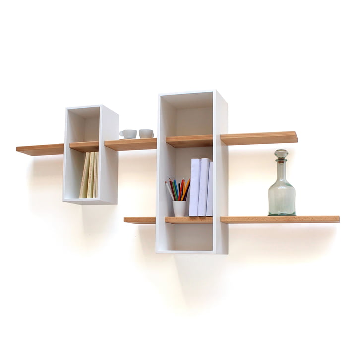 max shelf by edition compagnie in our shop