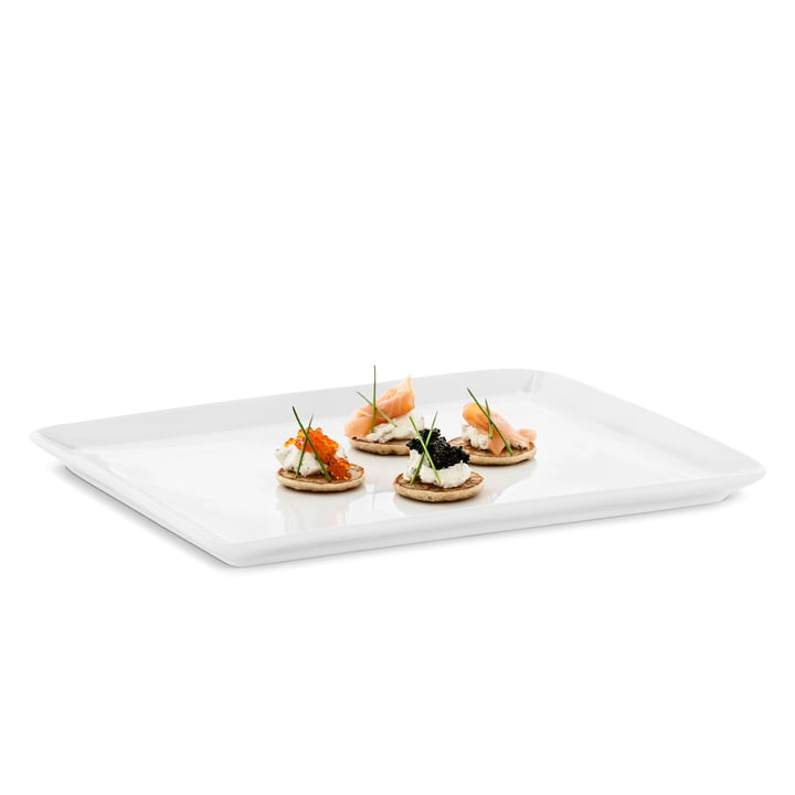 Rosendahl - Grand Cru square platter