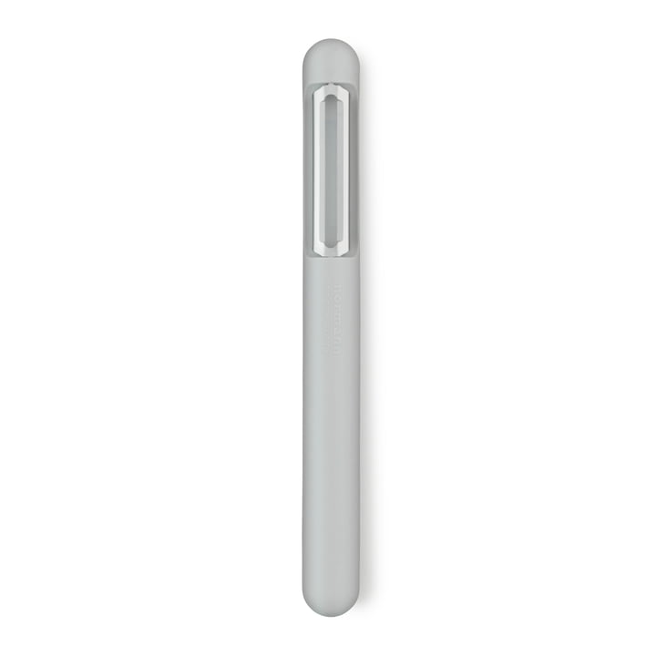 Normann Copenhagen - Pin Peeler, light grey