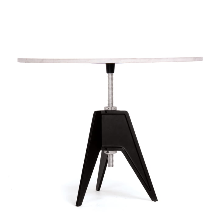 Screw Table in large by Tom Dixon
