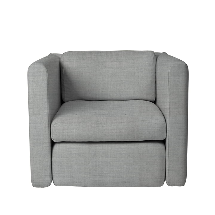 Hay - Hackney Armchair, Remix 123