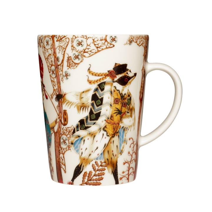 Iittala - Tanssi mug 0,4